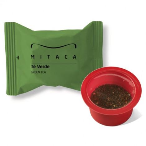 15 The Verde Mitaca Mps