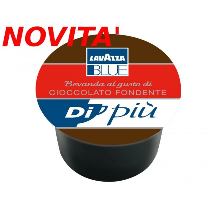 Cioccolato Fondente Lavazza Blue Lavazza BLUE