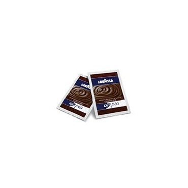 Cioccolato Solubile 50 buste