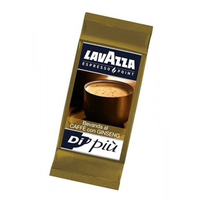 Ginseng Lavazza Espresso Point 50 capsule