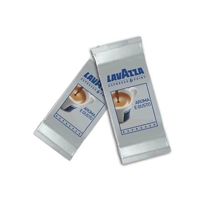 Lavazza Espresso Point Aroma e Gusto 100 capsule