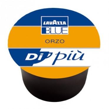 Orzo Lavazza Blue 50 capsule