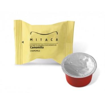 48 capsule Mitaca MPS camomilla