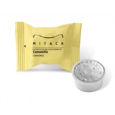 50 capsule Camomilla Mitaca IES