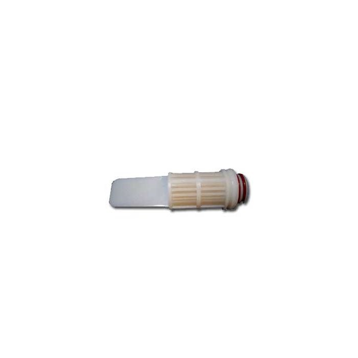 Limescale filter for Lavazza Blue LB1000 Adattori, Filtri e Ricambi
