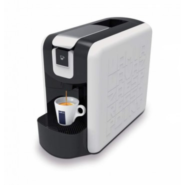 Lavazza EP Mini + 100 caffe