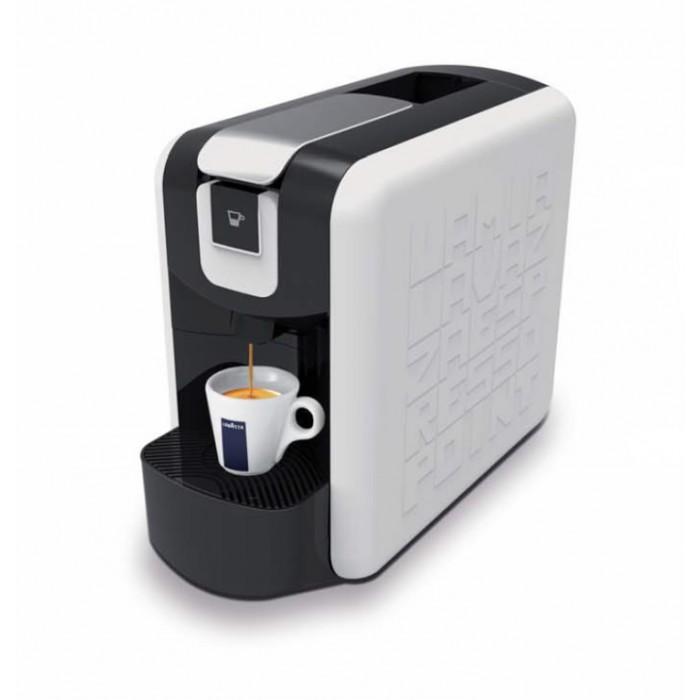 Lavazza EP Mini + 100 caffe