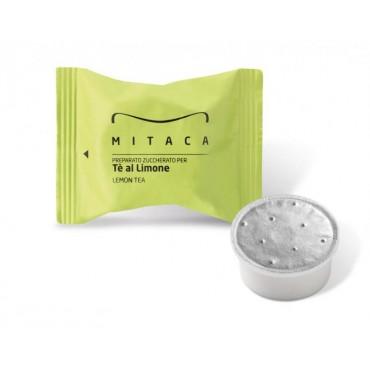 The Limone Mitaca IES 50 Capsule