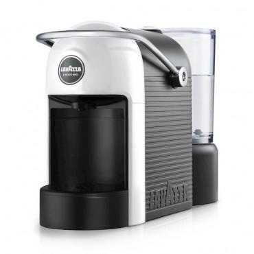 Lavazza coffee machine, Mio Jolie + 180 coffee Lavazza A Modo Mio