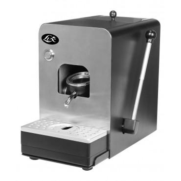 Machine à café expresso CAMY avec dosettes en papier 44 mm Cialda Panno Carta 44MM ESE