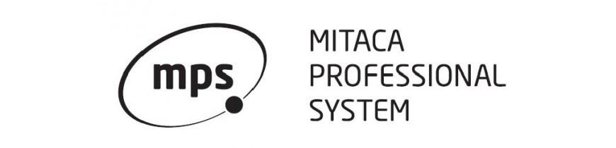 Sistema MPS