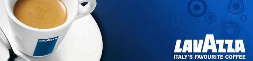 Capsule e cialde caffè Lavazza originali