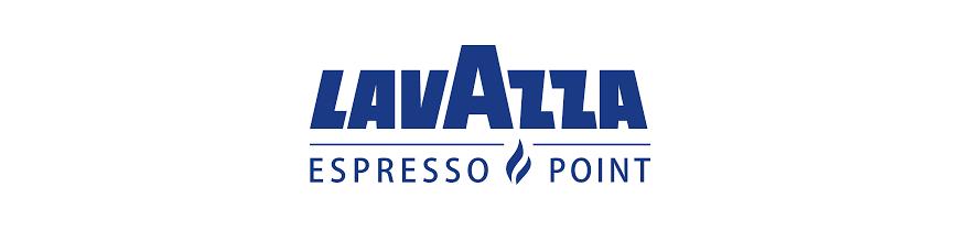 Capsule di Caffè e bevande  Lavazza Espresso point originali