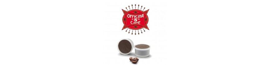 Compatibili Espresso Point