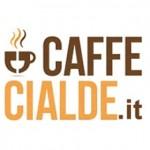 Caffecialde